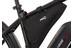 Red Cycling Products Frame Bag One Torba rowerowa czarny